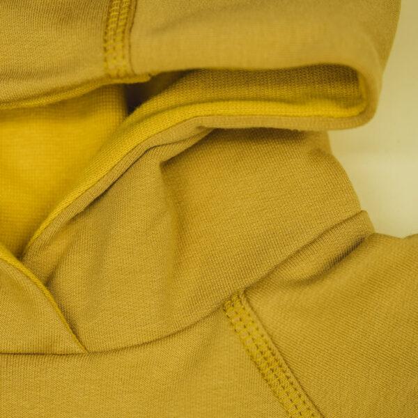 Mummelito-Hoodie-senfgelb (1)