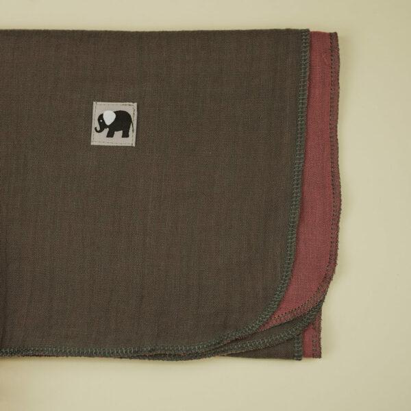 Mummelito-Pucktuch-grau-zuckerrosa (3)
