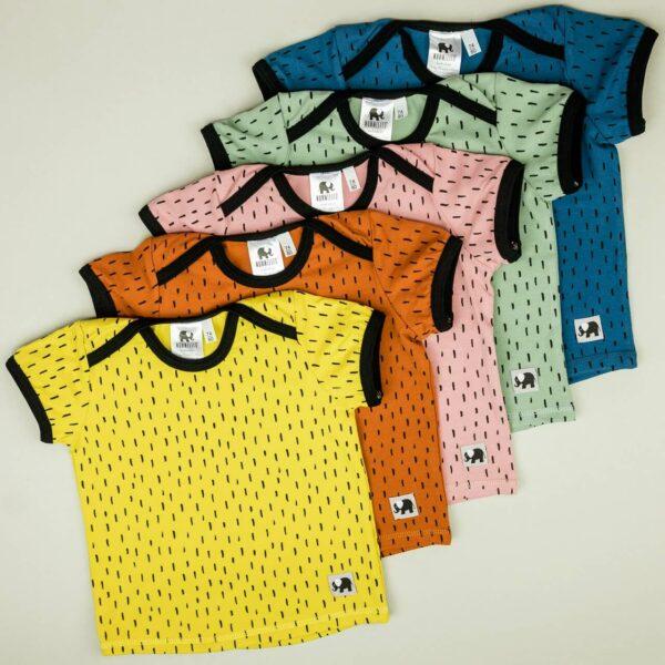 Mummelito-Shirt-Uebersicht