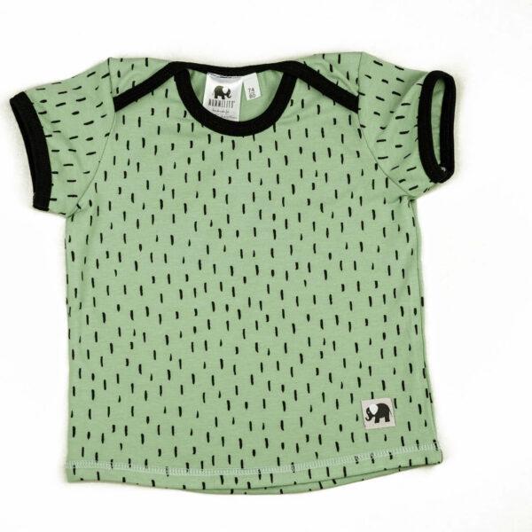 Mummelito-Shirt-meeresgruen (1)