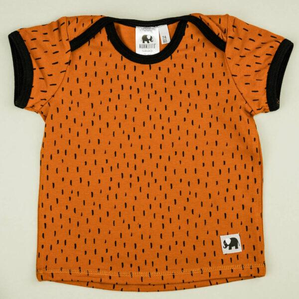 Mummelito-Shirt-rostorange (1)