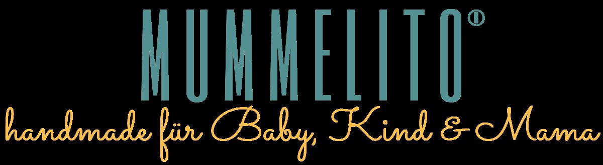 Mummelito